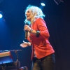 Krystl foto Eurosonic Noorderslag 2012