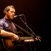 Foto James Vincent McMorrow te James Vincent McMorrow - 15/01 - Hedon