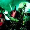 Foto Halestorm op Shinedown - 6/2 - Paradiso