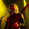 Foto Mastodon te Mastodon - 3/2 - 013