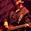 Festivalinfo review: Gavin DeGraw - 8/2 - Melkweg