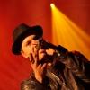 Foto Gavin DeGraw te Gavin DeGraw - 8/2 - Melkweg