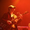 Clap Your Hands Say Yeah! foto Clap Your Hands Say Yeah! - 10/2 - Tivoli