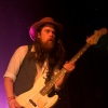 Podiuminfo review: Grouplove - 12/2 - Rotown