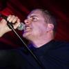 Festivalinfo review: Deafheaven - 17/2 - Winston Kingdom