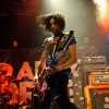 Turbowolf foto Pulled Apart By Horses - 25/2 - Sugarfactory