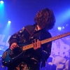 Foto Pulled Apart By Horses te Pulled Apart By Horses - 25/2 - Sugarfactory