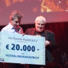 Podiuminfo review: Pinkpop Persconferentie 2012