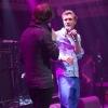 foto Pinkpop Persconferentie 2012