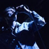 Festivalinfo review: Wu Lyf - 6/3 - Melkweg