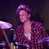 Festivalinfo review: Kim Janssen - 9/3 - EKKO