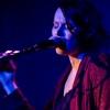 Festivalinfo review: Rue Royale - 15/3 - EKKO