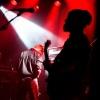 Podiuminfo review: Crippled Black Phoenix - 14/03 - Effenaar