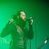 Sólstafir foto Paganfest 2012: Eluveitie / Primordial - 28/3 - Patronaat