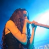 Foto Negura Bunget op Paganfest 2012: Eluveitie / Primordial - 28/3 - Patronaat