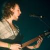 Kensington foto Kensington - 05/04 - Effenaar