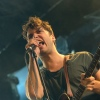 Foto Go Back To The Zoo op Paaspop Schijndel 2012