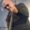 Foto Triggerfinger op Paaspop Schijndel 2012