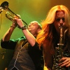 Festivalinfo review: Candy Dulfer - 7/4 - P3