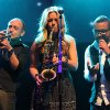 Candy Dulfer - 7/4 - P3 review