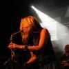 Festivalinfo review: Candy Dulfer - 7/4 - P3