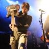 Foto Aestrid op 65DaysofStatic - 8/4 - Tivoli de Helling