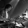 Foto Aestrid op 65DaysofStatic - 9/4 - Mezz
