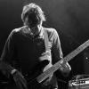 Festivalinfo review: 65DaysofStatic - 9/4 - Mezz