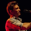 Foto Pete Murray te Pete Murray - 9/4 - Tivoli