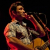 Foto Pete Murray te Pete Murray - 9/4 - Tivoli