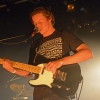 Foto Ben Howard op Ben Howard De Helling