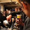 Podiuminfo review: Ben Howard - 11/4 - Veerpont Amsterdam