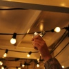 Foto Ben Howard te Ben Howard - 11/4 - Veerpont Amsterdam