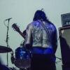 Foto Sleep te Roadburn 2012