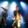 Foto AlteRego & Baldylox op Dope D.O.D. - 20/4 - Tivoli