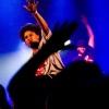 Podiuminfo review: Dope D.O.D. - 20/4 - Tivoli