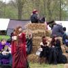 foto Elf Fantasy Fair Haarzuilens 2012