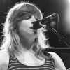 Festivalinfo review: Isbells - 26/4 - Mezz