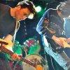 Podiuminfo review: Landje van Pop 2012