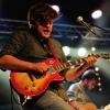 Festivalinfo review: Landje van Pop 2012