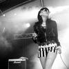 Podiuminfo review: Bevrijdingsfestival Overijssel 2012