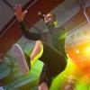 Das Pri-V foto Bevrijdingsfestival Overijssel 2012