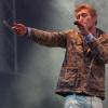 Foto Chef'Special te Bevrijdingsfestival Overijssel 2012