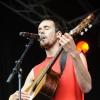 Foto Negritos op Bevrijdingsfestival Den Haag 2012