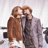 Festivalinfo review: Bevrijdingspop Haarlem 2012