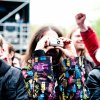 Podiuminfo review: Bevrijdingsfestival Utrecht