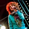 Foto Color Ones op Bevrijdingsfestival Utrecht