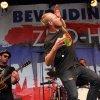 Splendid foto Bevrijdingsfestival Zuid Holland 2012