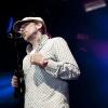 Podiuminfo review: Dauwpop 2012