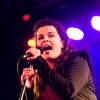Anny foto Klomppop 2012